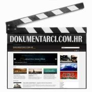 Dokumentarni filmovi online