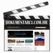 Dokumentarni filmovi online