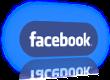Pogledajte naš profil na Facebook-u