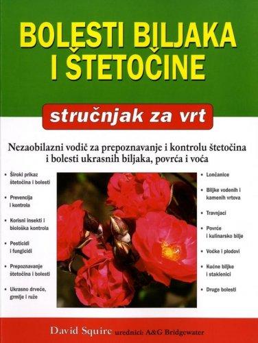 Index of /images/stories/download/poljoprivreda