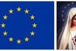 EU - Babilon