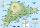 Mapa otoka