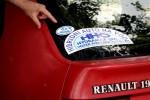 Auto na vodu iz Bjelovara