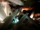 Kristalna špilja